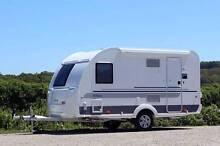 Adria Caravan - Altea 402PH AMH Signature #5856 Windale Lake Macquarie Area Preview