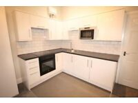 *** 3 MONTHS SHORT TERM LET *** West Didsbury studio apartment