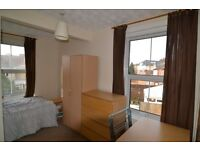 1 bedroom house in St. Edmunds Road, Southampton, SO16