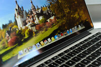 MacBook Pro 15'' Retina 2013 ou plus récent