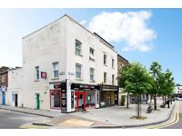2 bedroom flat in 12 Archway Close, London, N19