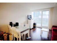 2 bedroom flat in 12 Baltimore Wharf Baltimore Wharf, London, Isle of Dogs, E14