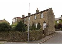 3 bedroom house in -, Smithy Hill, Huddersfield, West Yorkshire, HD8