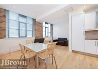 1 bedroom flat in 1 Thrawl Street, London, E1