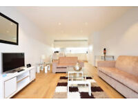 LAVISH 3 BED 2 BATH APARTMENT IN THE HEART OF SHOREDITCH