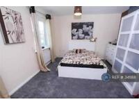 1 bedroom in Paxton Court, Leeds, LS12