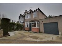 WHAT A PLACE!!! WONDERFUL 4 BEDROOM HOUSE WITH DRIVEWAY, GRAYS