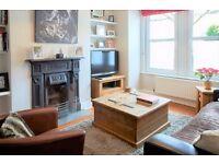 3 bedroom house in Ferndale Road, London, SE25