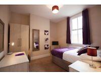 1 bedroom in Waylen Street, Reading, RG1