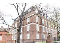 3 bedroom council flat for your 2 bedroom