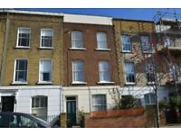 Quiet, clean, bright 1-bedroom flat in Holloway, N7 for rent