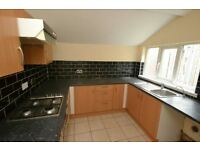 2 bedroom flat in Pasture Street, Grimsby