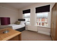 1 bedroom in Wilton Road, Reading, RG30