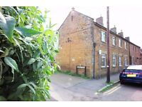 2 bedroom house in North Street West, Uppingham, Oakham, LE15