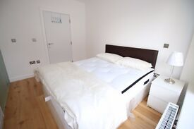 Studio flat in TYRON APARTMENTS Balfour Road, HOUNSLOW, TW3