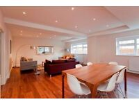 BELSIZE ROAD, 4 BEDROOM FAMILY HOME, £1,100 PW