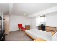 4 Bed Property in Sharrow available from 1st August, BILLS INC, £70 PW, STUDENTS/PROFESSIONALS