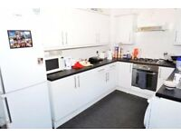 6 bedroom terraced house to rent Standish Road, Fallowfield, Manchester, M14