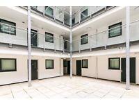 2 bedroom house in Tabley Street, Kings Dock Mill, Liverpool, L1