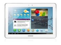 Samsung note tablet 10.1