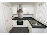 2 bedroom house in Tabley Street, Liverpool, L1