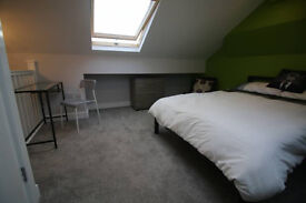 1 bedroom house in Malvern Road, Kensington, Liverpool, L6