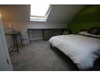 1 bedroom house in Malvern Road, Kensington, Liverpool, L6