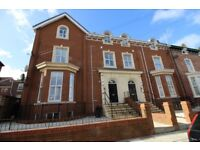 2 bedroom flat in Balmoral Balmoral Road, Fairfield, Liverpool, L6
