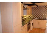 1 bedroom flat in Worcester Street, Stourbridge, DY8