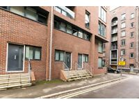 2 bedroom house in Kings Dock Mill Shaws Alley, Liverpool, L1