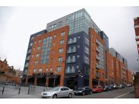 2 bedroom flat in Oldham Street, Liverpool, L1