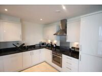 Two Double Bedrooms apart,net with Allocated Parking Located on Uxbridge Rd West Ealing