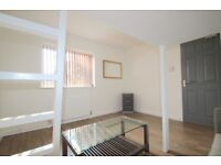 1 bedroom in Teesdale, Northampton, NN3