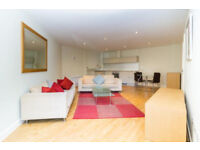 2 double bedroom, 2 bathroom with private Terrace in this development located in the heart of Bow.
