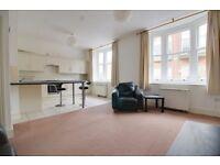1 bedroom flat in Regent Street, Rugby, CV21