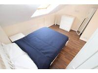 1 bedroom in Norfolk Road - Room 5, Reading, RG30