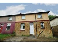 3 Bedroom Semi detached House for Sale. BD3 7HQ