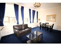 1 bedroom flat in 302 Kilburn Lane Kilburn Lane , London, W9