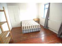 3 BEDROOM FLAT IN BETHNAL GREEN!!!