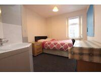 1 bedroom in Townsend house Crossland Road, Reading, RG1