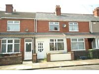3 bedroom house in Lancaster Avenue, GRIMSBY