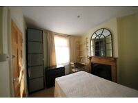 1 bedroom in North Street North Street , Room 1, Reading, RG4