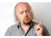 Tickets comedian Bill Bailey: Work in Progress, Leicester Theatre, London Oct 12th 2017 7pm