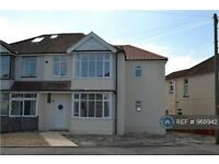 5 bedroom house in Keys Avenue, Bristol, BS7 (5 bed) (#968942)