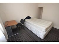 NEW TO RENT double room in Lewisham near greenwick park