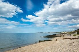 holiday home for sale in kent whitstable near london