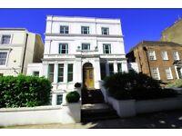4 bedroom flat in 99 Hamilton Terrace, St Johns Wood, NW8