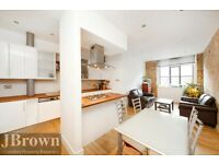 2 bedroom flat in 1 Thrawl Street, Aldgate East, E1