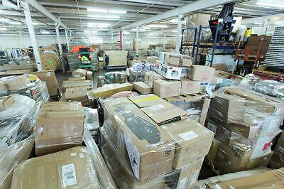 100 Wholesale Websites List 2019-2020 UPDATED - Wholesalers Websites
