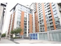 HOLIDAY LET - 2 BEDROOM LUXURY APARTMENT IN THE HEART OF ROYAL VICTORIA 10 MINS TO CANARY WHARF